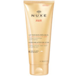 NUXE Sun Refreshing After Sun Lotion (200 ml) Exclusive