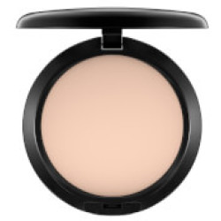 MAC Studio Fix Powder Plus Foundation (Flere nuancer) NW15