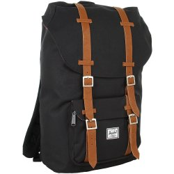 Herschel Little America Backpack sort