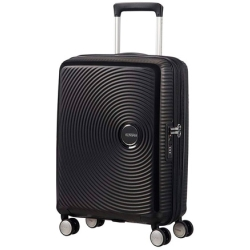 American Tourister Soundbox Kuffert 67cm