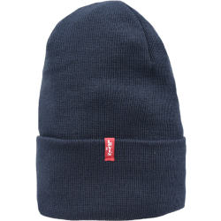 Levi's Slouchy Red Tab Beanie 223878 11 17