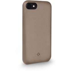 Twelve South Relaxed Leather case iPhone 7 Plus iPhone 8 Plus