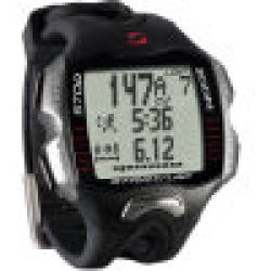 Sigma RC Move Pulse Watch Ure