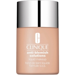 Clinique Anti Blemish Solutions Foudation CN 74 Beige