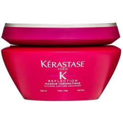 Kérastase Reflection Masque Chromatique Fine Hair Mask 200 ml Duo