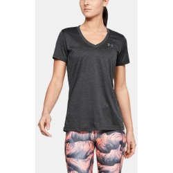 Women's UA Tech™ V Neck