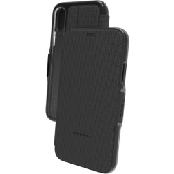 GEAR4 Oxford for iPhone X Xs black