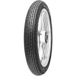 Metzeler Perfect ME 11 ( 3.25 19 TL 54S Forhjul )