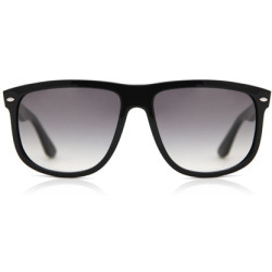 Ray Ban RB4147 Highstreet Solbriller