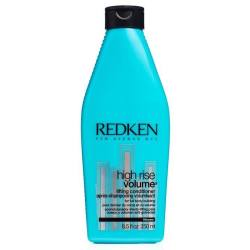 Redken High Rise Volume Lifting Conditioner (250 ml)