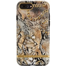 Iphone Cover Chained Reptile iphone 8