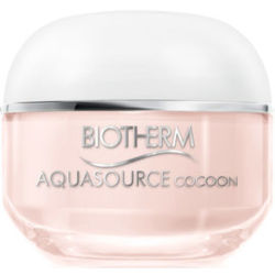 Biotherm Aquasource Cacoon Nor. Dry Skin 50ml