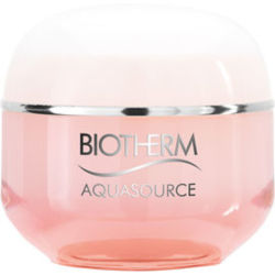 Biotherm Aquasource Cream Dry Skin 50ml