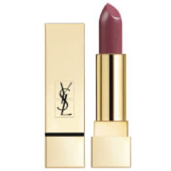 Yves Saint Laurent Rouge Pur Couture Lipstick (forskellige nuancer) 09 Rose Stiletto