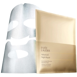Estée Lauder Advanced Night Repair Ansigtsmaske 4 stk