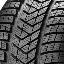 Pirelli Winter SottoZero 3 ( 255 30 R20 92W XL L )