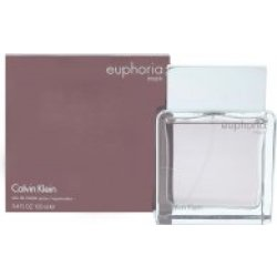 Calvin Klein Euphoria Eau de Toilette 100ml Spray