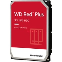 Red WD30EFRX 3 TB