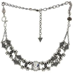 Necklace UFN10818