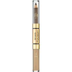 Revlon Brow Fantasy Pen Dark Blonde