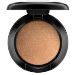 MAC Small Eye Shadow (forskellige nuancer) Frost Amber Lights