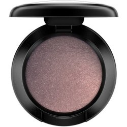 MAC Small Eye Shadow (forskellige nuancer) Frost Satin Taupe