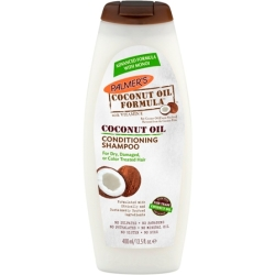 Palmer's Coconut Oil Shampoo 400ml