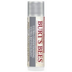 Burt 039 s Bees Lip Balm Ultra Conditioning 4 25 g