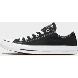 Converse All Star Ox Dame Sort