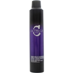 Tigi Catwalk Firm Hold Hårspray 300ml