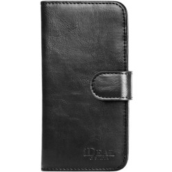 IDEAL MAGNET WALLET (IPHONE 6 6S 7 8 BLACK)
