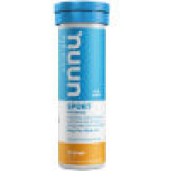 Nuun Active Hydration Væsketabletter (10 tabletter) Tabletter