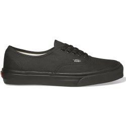 Vans Authentic Sneakers sort