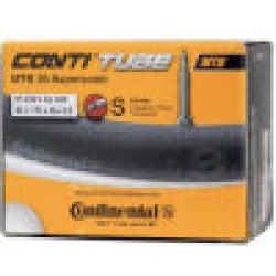 Continental MTB 26 Supersonic Tube Cykelslanger