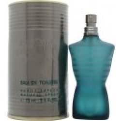Jean Paul Gaultier Le Male Eau de Toilette 75ml Spray