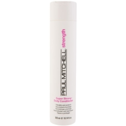 Paul Mitchell Super Strong Daily Conditioner (300 ml)