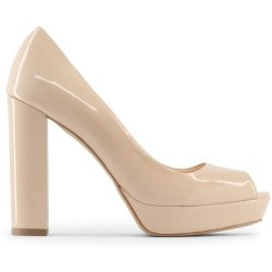 Pumps MIA