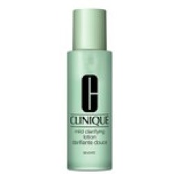 Clinique Clarifying Lotion 1 400 ml