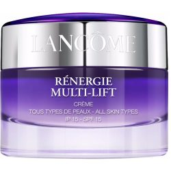 Lancôme Rénergie Multi Lift Day Cream 50ml