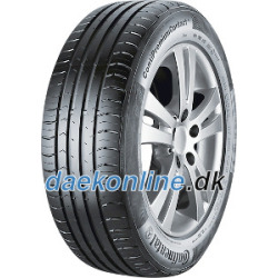 Continental ContiPremiumContact 5 ( 175 65 R14 82T )