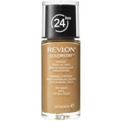 Revlon ColorStay Normal amp Dry Skin 370 Toast 30 ml