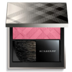 Burberry Light Glow 7g (Various Shades) Freerose Blush 03