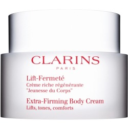Extra Firming Body Creme 200ml