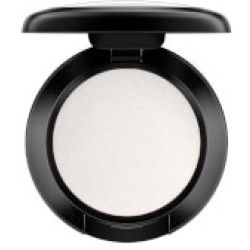 MAC Small Eye Shadow (forskellige nuancer) Frost White Frost