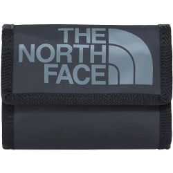 The North Face Base Camp Wallet Punge