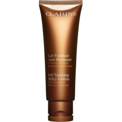 Self Tanning Smootning Lotion 125ml