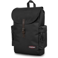 Austin backpack 14 inches