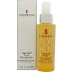 Elizabeth Arden Eight Hour All Over Miracle Oil (100 ml)