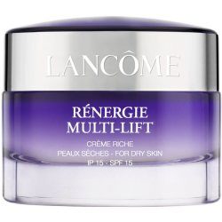 Lancôme Rénergie Multi Lift Day Cream Dry Skin 50 ml