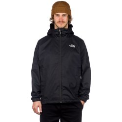 THE NORTH FACE Quest Jacket sort